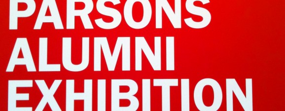 Parsons_alumni_guevara