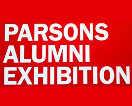 Parsons_wlumni_guevara