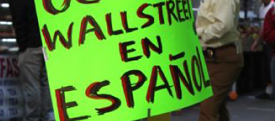 occupy_wallstreet_spanish_sml