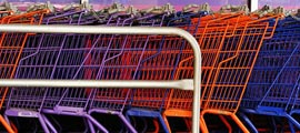 e-commerce_shopping_cart