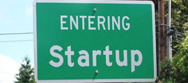 start-up_sml-2012