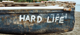 hard-life_sml