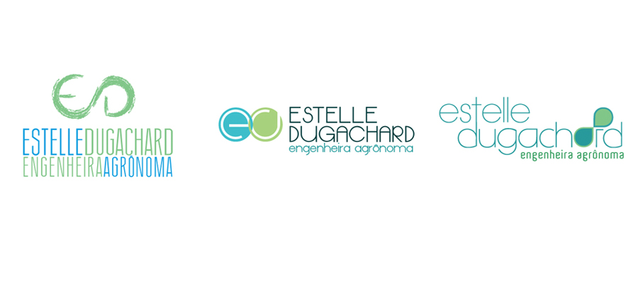 Estelle-Dugachard
