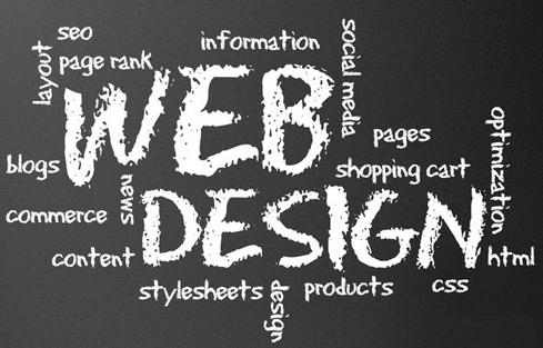 Top-Website-Trends