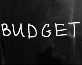 Budgeting-fro-Branding