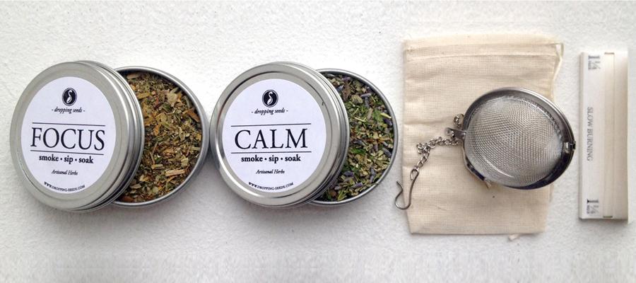 CALM-FOCUS-smokable-herb-herbal-smoke1
