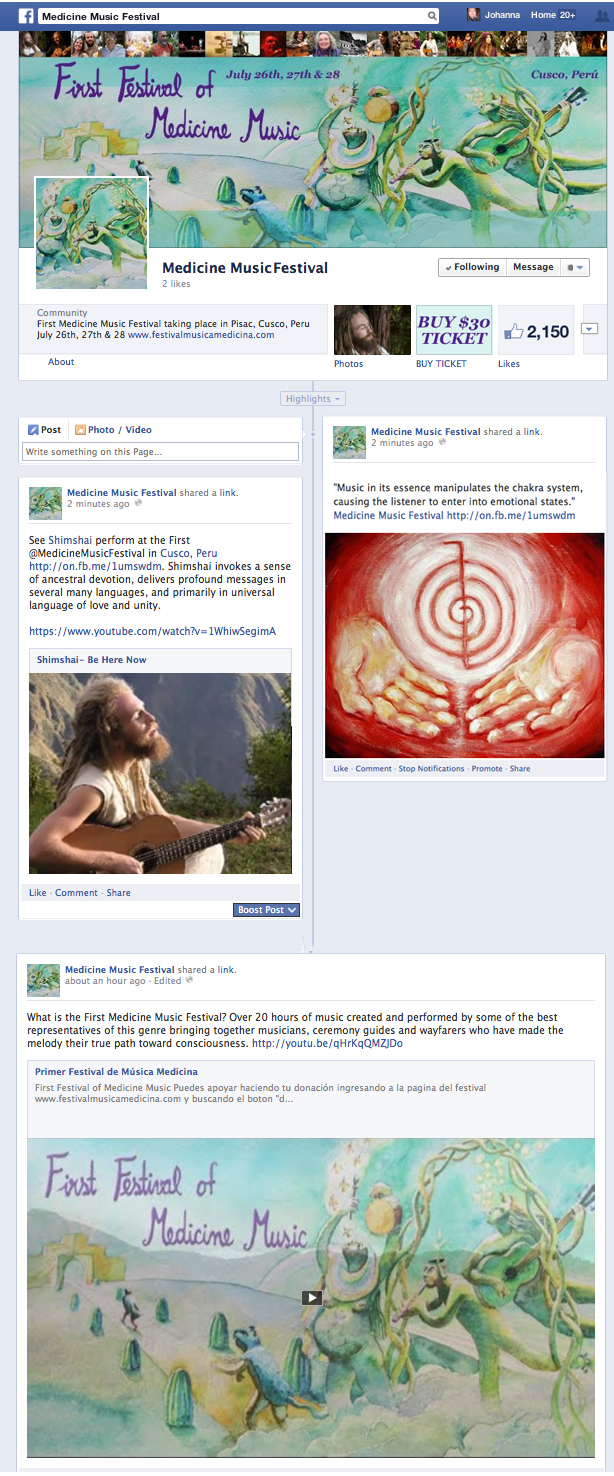 FMM_facebook_layout