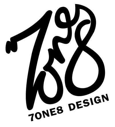 7ONE8_logo