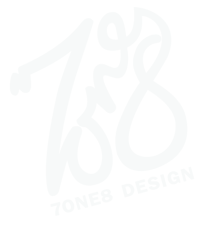 7ONE8_logo_white